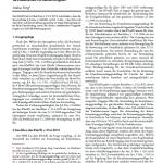 Verfassungswidrigkeit der Ersatzbemessungsgrundlage im Grunderwerbsteuerrecht – Beschluss des BVerfG v. 23.6.2015 (1 BvL 13/11, 14/11)